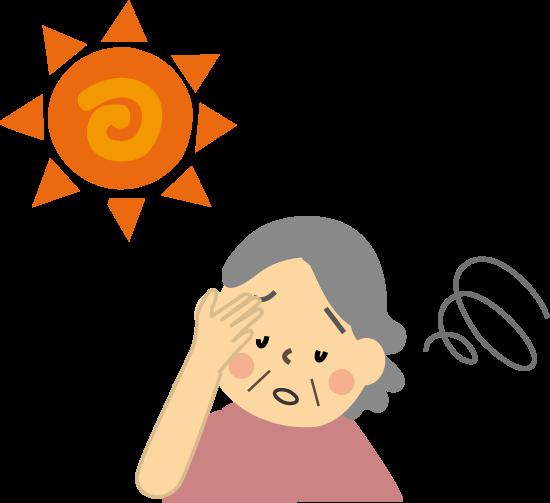 役立ち情報‼️今の時期からエアコン設置で熱中症対策